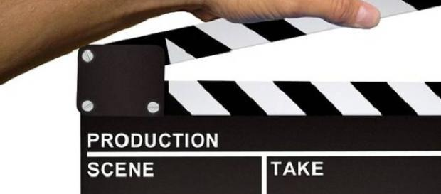 Casting per una serie Tv prodotta da Cattleya e per un cortometraggio