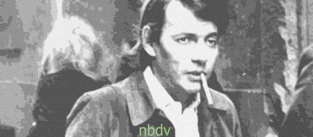 Fabrizio De Andrè: il poeta degli ultimi - NBDV - nbdv.it