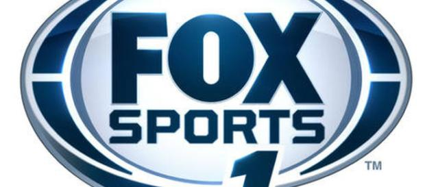 Fox Sports live streaming Ind vs Aus 2nd Test (Image via Fox Sports)