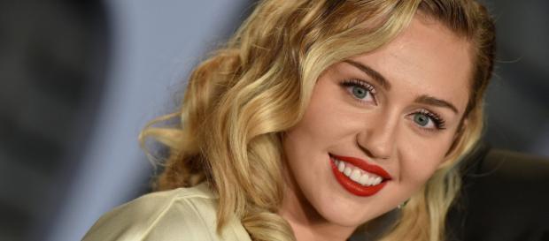 La star américaine a confirmé sa participation à au moins un épisode de la saison 5 de Black Mirror.