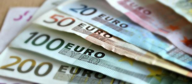 Prescrizione contributi dipendenti pubblici: proroga Inps al 2020