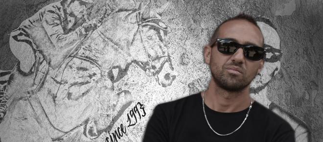 Il rapper Pikyniello lancia il nuovo album 'Ciò che sei'
