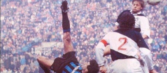 Inter-Udinese, precedenti a Milano: 25 vittorie nerazzurre, 10 successi friulani