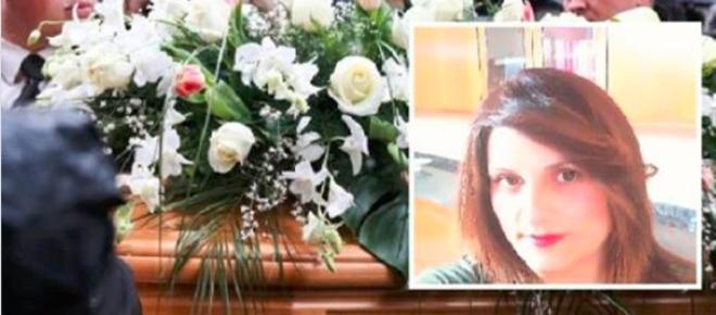 Napoli, perde la vita una giovane donna: Katia stroncata da un tumore