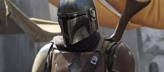 Star Wars, nel cast della serie tv 'The Mandalorian' anche Pedro Pascal