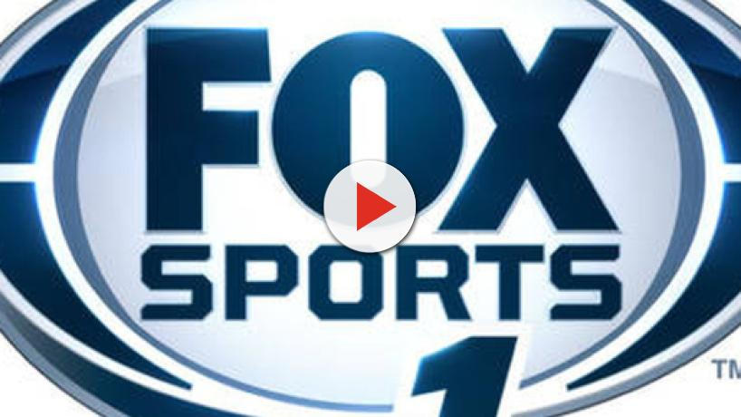 Fox Sports and Sony Ten 3 live streaming India v Australia 2nd Test at 7 AM IST
