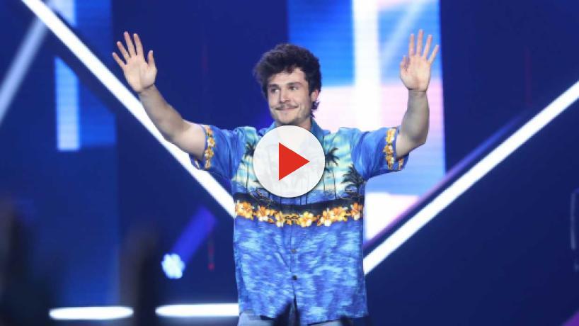 OT 2018: Miki 've raro' reparto de temas para Eurovisión