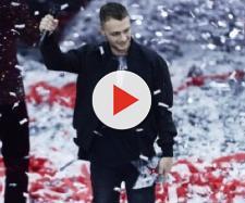 Anastasio ha vinto la dodicesima edizione di X Factor
