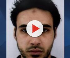 Chérif Chekatt, le principal suspect de l'attentat de Strasbourg a été neutralisé hier soir vers 21 h