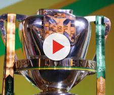 Fluminense estreia na Copa do Brasil de 2019 em Teresina (Reprodução: Jornal Bom Dia)