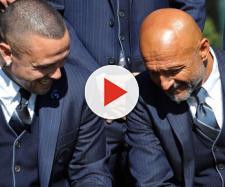 Inter, Spalletti vuole recuperare Nainggolan