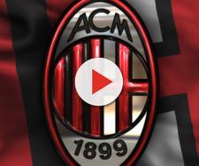 Mercato Milan, scambio con il Napoli in vista? - blastingnews.com