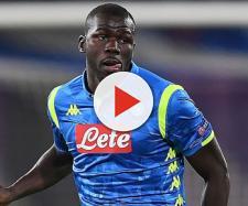 Mercato PSG : Koulibaly cible numéro un pour 2019