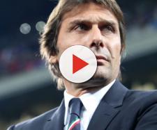 Milan, ipotesi Conte per il dopo Gattuso.