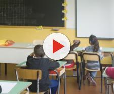 Interrogazione M5S per video antiabortista proiettato durante l'ora di religione nel liceo Galileo Galilei di Monopoli.