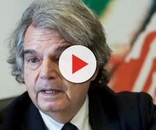 Renato Brunetta, Forza Italia.