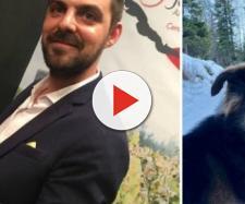 Scomparso in Valmalenco, la sensitiva: 'Troverete Mattia nella Cava di Lanzada'