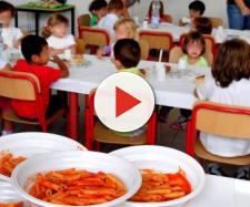 Scuola, una mensa su tre è irregolare