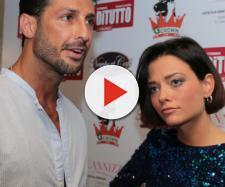 Silvia Provvedi su Fabrizio Corona: 'E' stato speciale, l'ho amato tantissimo'