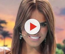 Sofía Suescun estrena videoclip