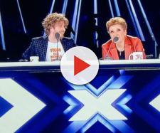 X Factor 2018 Finale vincitore