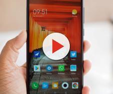 Da Xiaomi Redmi 6 Pro a Honor 9 Lite: 4 Smartphone a meno di 250 euro da regalare a Natale.