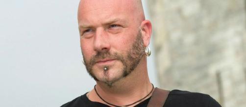 Attentat de Strasbourg : un ami de Luc Arbogast (The Voice) est entre la vie et la mort