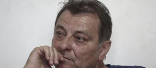 Brasile, ordinato l'arresto di Cesare Battisti