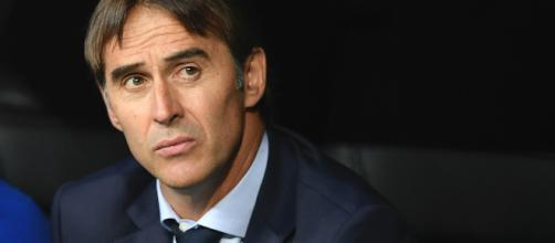 Conte impossibile, opzioni Sousa e Lopetegui - giallorossi.net