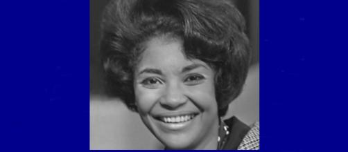 Huge confusion between the two Nancy Wilsons after Nancy the jazz singer died aged 81 - Image credit - Nationaal Archief| Wikimedia