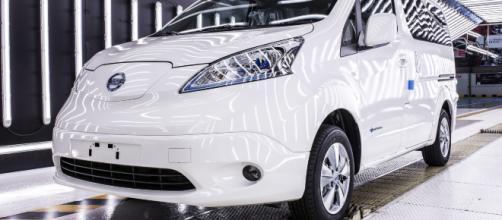 La Comunidad de Madrid facilita la adquisición de vehículos eléctricos