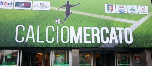 Tante idee di calciomercato– Tutto Bologna Web - tuttobolognaweb.it