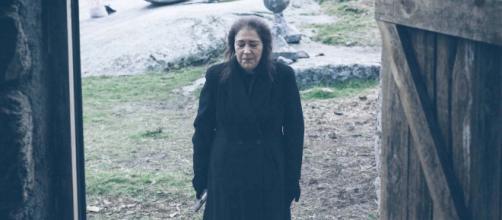 Trame Il Segreto: Raimundo svela a Fernando la verità sulla finta morte di Francisca