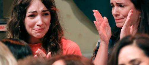 Un famoso attore argentino è stato accusato di avere stuprato una ... - ilpost.it