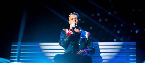 Vincitore X Factor 2018: domina Anastasio.