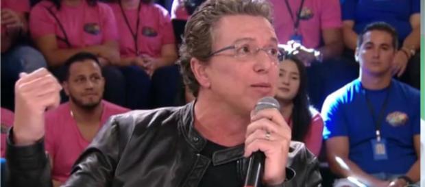 BBB19 deve estrear dia 15 de janeiro (Reprodução/TV Globo)