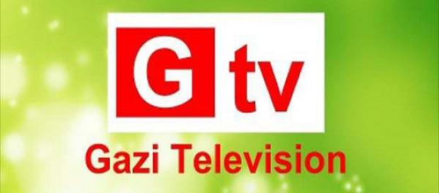 Gazi TV (GTV) will televise the Ban v WI 3rd ODI live in Bangladesh while Rabbitholebd will offer the live streaming services (Image via GTV)