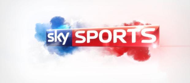 Sri Lanka vs NZ 1st Test live cricket streaming on Sky Sports ...(Image via Sky Sports)