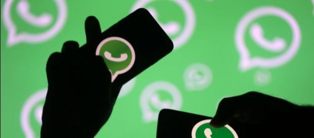 Su WhatsApp sarà possibile convertire messaggi audio in messaggi di testo.