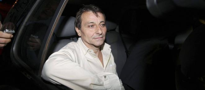 Brasile, la Corte suprema ordina l'arresto di Battisti