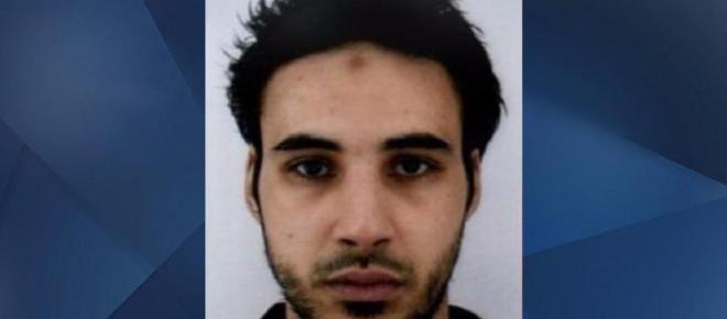 Attentat de Strasbourg : Chérif Chekatt abattu après 50 heures de traque