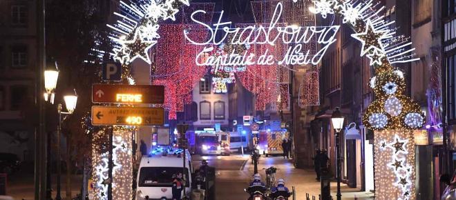 Ucciso Cherif Chekatt, il killer di Strasburgo in fuga da giorni