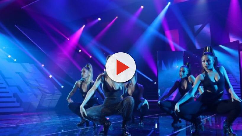 OT 2018: Fans recuerdan a Ana Guerra su tirria al reguetón tras actuar en la semifinal