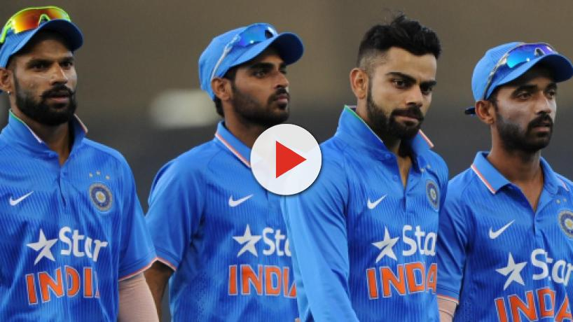 5 places to watch India vs Australia 2nd Test live streaming
