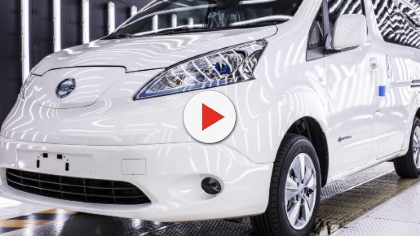 La Comunidad de Madrid ofrece ayuda de hasta 5.500€ para adquirir vehículos ecológicos