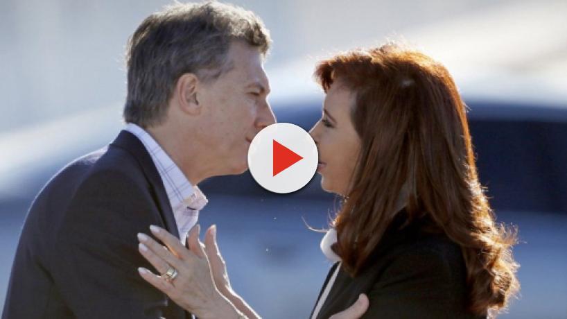 Panorama argentino para el 2019