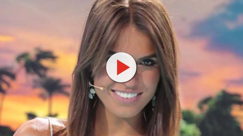 Sofía Suescun lanza el videoclip de Muévelo, su debut en la música