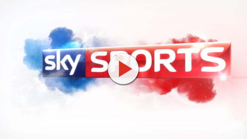 Sri Lanka vs New Zealand 1st Test live streaming on Sky Sports and Hotstar at 3 AM