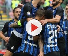 Diretta Inter-Udinese in tv e in streaming: la partita di oggi su Sky e NowTv