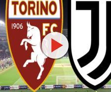 Diretta Torino-Juventus in tv e in streaming online: stasera il derby su Dazn